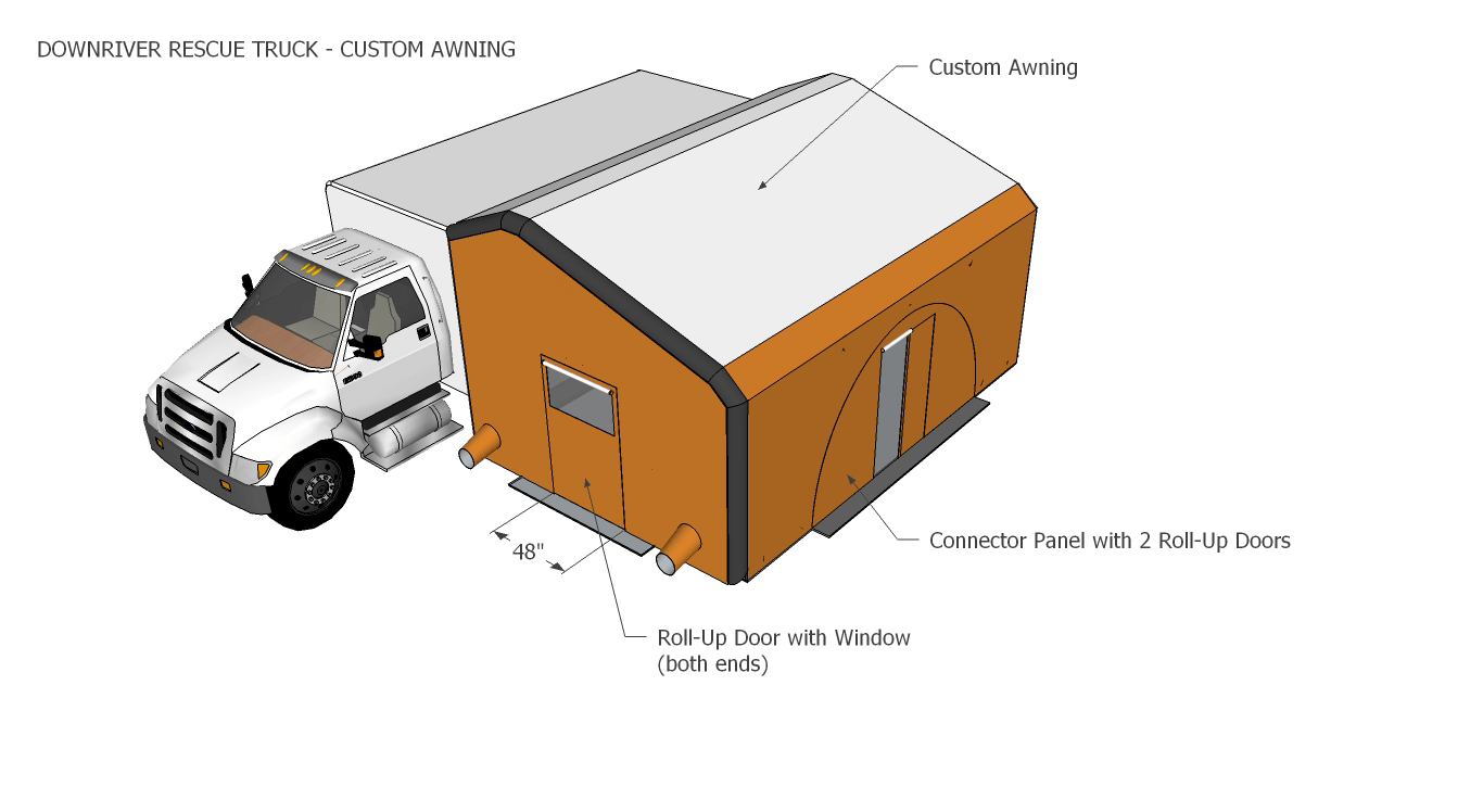 Downriver-Rescue-Truck-Awning-2