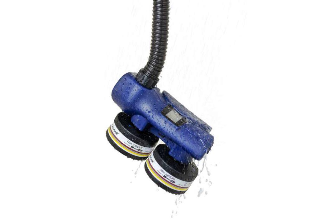2F-water-IP64-1024x706