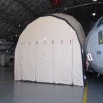 C-130 Fitted around Prop Engine (5)