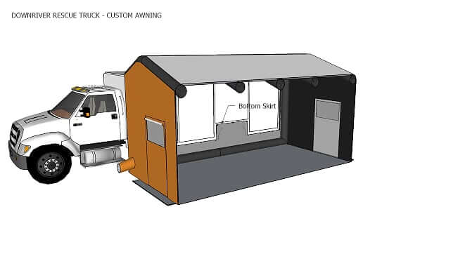 Downriver-Rescue-Truck-Awning-3.png
