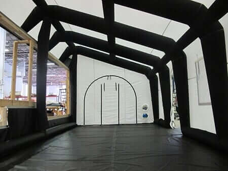 Trailer-Awning-Inside-450x338.png